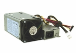 HP Power Supply HP-U2027C3 For Dc7100 Usdt - 200 Watt 1 -Sata And