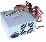Dell P0304 Dell Power Supply - 200 Watt For Dimension 1100, 2300,