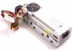 Dell P2721 Power Supply 160 Watt for Optiplex GX240, GX260, GX270