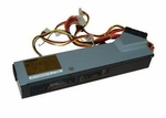 HP Power Supply Pdp124P - 185 Watt Pfc For D530 D538Dc5000 Dx2000