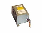 HP PS-5181-2H1 Power Supply 180-190 Watt, 6 Dc Outputs With Pfc For V