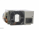 PS-5500-1C Compaq Power Supply 115V/230V - 50 Watts