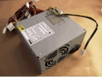 Dell PS-6311-1DS Power Supply 305W Dual SATA Dimension/Optiplex Tower