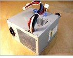 PS-6311-2Dfs Dell Power Supply - 305 Watt PS-6311-2Dfs