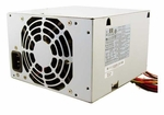 PS-6361-02 HP Power Supply 365W With Power Form Correction - Incl