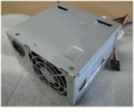 Dell W2955 Power Supply - 305 Watt With Dual Sata For Dimension 8250