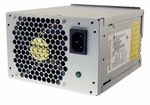 HP 412096-001 Power Supply 500 Watt For Xw6200 Workstations - With Ac