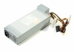 IBM 41N3105 Power Supply - 225 Watt For Thinkcentre