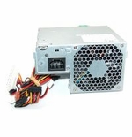 HP 460888-001 Power Supply - 240 Watt With Power Factor Correctio