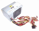 230W Pfc Power Supply Ibm Thinkcentre