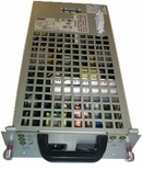 Dell Redundant 600W Hot Plug Power Supply With Pfc 07J658