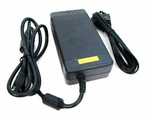D220P-01 Dell 220W AC Adapter SX280 GX620USFF with power cord