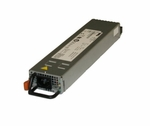 Dell D9761 Poweredge 1950 Power Supply - 0D9761