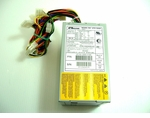 HP HP-A2027F3 Genuine Power Supply - 200 Watt For Pavilion PC's