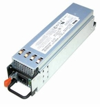 Dell Jx399 Power Supply - 750 Watt For Poweredge 2950 Server 0Jx399