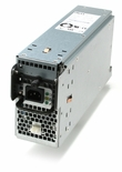 Dell Kd171 Power Supply - 930 Watt For Poweredge 2800 Servers 0Kd171