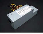 Dell N8368 Power Supply - 220 Watt for Optiplex PC's 0N8368