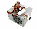 Dell N8372 Power Supply - 230 Watt for Optiplex GX520Mt 0N8372