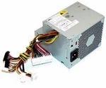 Dell P9550 Power Supply 280 Watt for Optiplex & Dimension Desktop