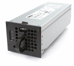 Dell R0910 Power Supply - 300 Watt Hot Swap For Poweredge 2500, 4600