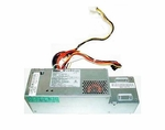 Dell Rm117 Power Supply - 275 Watt for Optiplex PC's 0Rm117