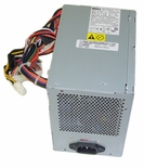 Dell U6794 Power Supply - 305 Watt for Optiplex GX620 Mini-Tower, Dim
