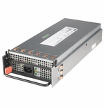 Dell U8947 Power Supply - 930 Watt For Poweredge 2900 0U8947