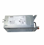 Dell WN457 Power Supply - 528 Watt For Poweredge 0WN457
