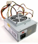 IBM 24P6880 Power Supply - 185 Watt For Netvista Pcs