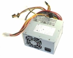 HP 460880-001 300 Watt Power Supply for HP DC Series Mini-Tower PC's