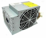 HP Liteon PS-5181-2Hb1 Dc Output 185W Power Supply For HP Vectra Vl42