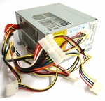 HP PS62512H8 Power Supply 250 Watt For Vectra Vl420 MiniTower