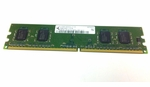 Dell D6492 Dimm - Genuine 256Mb Ddr2 533Mhz 240 Pin Dimm