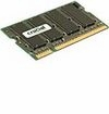 268005-001 Compaq 128Mb Pc2100 Sodimm 266 Mhz 200 Pin