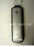 331466001 HP Compaq DiskOnKey 128Mb Portable Usb Storage Device