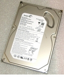 345713-005 HP 80GB SATA 8MB Cache, 7200RPM 3.5 inch Hard Drive