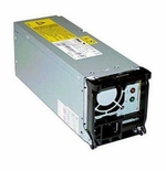 Dell 2P669 Power Supply - 450 Watt Redundant For Dell Poweredge 1600S