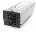 Dell 300 Watt Redundant Power Supply For Poweredge 2500/4600 � Atsn M