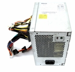 Csc305-5000N Dell 305 Watt Power Supply for Optiplex GX & Dimension E