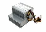 D233N Dell 235 Watt Power Supply for Optiplex GX Series Models with Desktop Case - New
