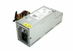 D235P001L  Dell 235W Power Supply w/std 24 pin connector (white)