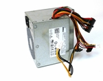 D390T Dell 255 Watt Power Supply for Optiplex GX Series Desktop DT