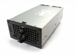 Dell Fd828 Power Supply - 730 Watt Redundant For Poweredge 2600