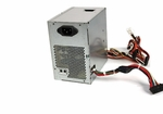 HP-D2551A0 Dell 255 Watt Power Supply for Optiplex GX Series Models W