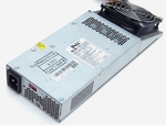 Dell Liteon HP-L1116F3 Power Supply - 110 Watt, Slim For Dell Optiple