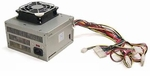 Gateway 160-Watt Power Supply R1 6500704