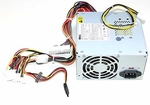 Dell HP-P2507FWP3 Power Supply - 250 Watt with SATA for Optiplex GX280, Dimension 4700, 8400 - Mini-Tower Models