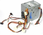 Dell HP-P3107F3P-LF power supply 305 watt for PowerEdge SC430 server