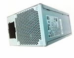 Dell HP-W1K0Hc3W Power Supply - 1000 Watt For Precision T7400 And XPS