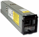 Dell J1540 Hot Swap Power Supply - 500 Watt For Poweredge 2650 Server